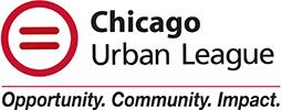 Chicago Urban League logo